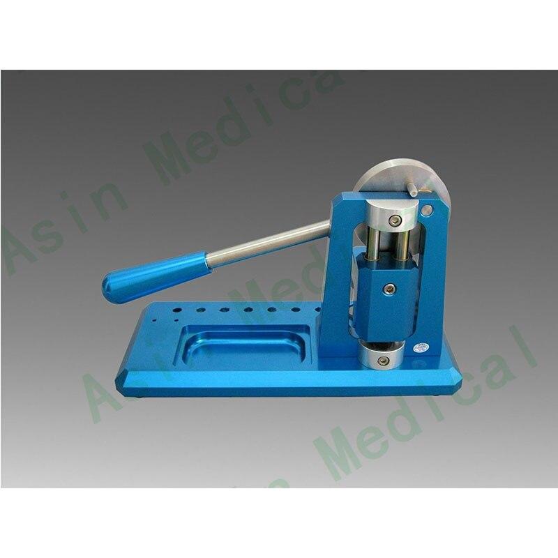 цены на 2018 COXO Dental handpiece Cartridge Repair tool Kit CX254-2 Original NSK WH KAVO BEIN AIR  в интернет-магазинах