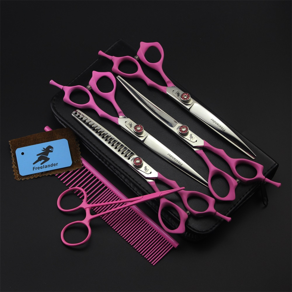 pet scissors (8)