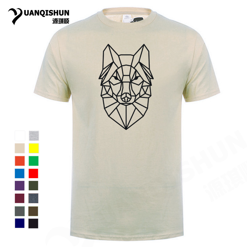 cfc322eeaec top 10 most popular tee wolves ideas and get free shipping - 641721lj