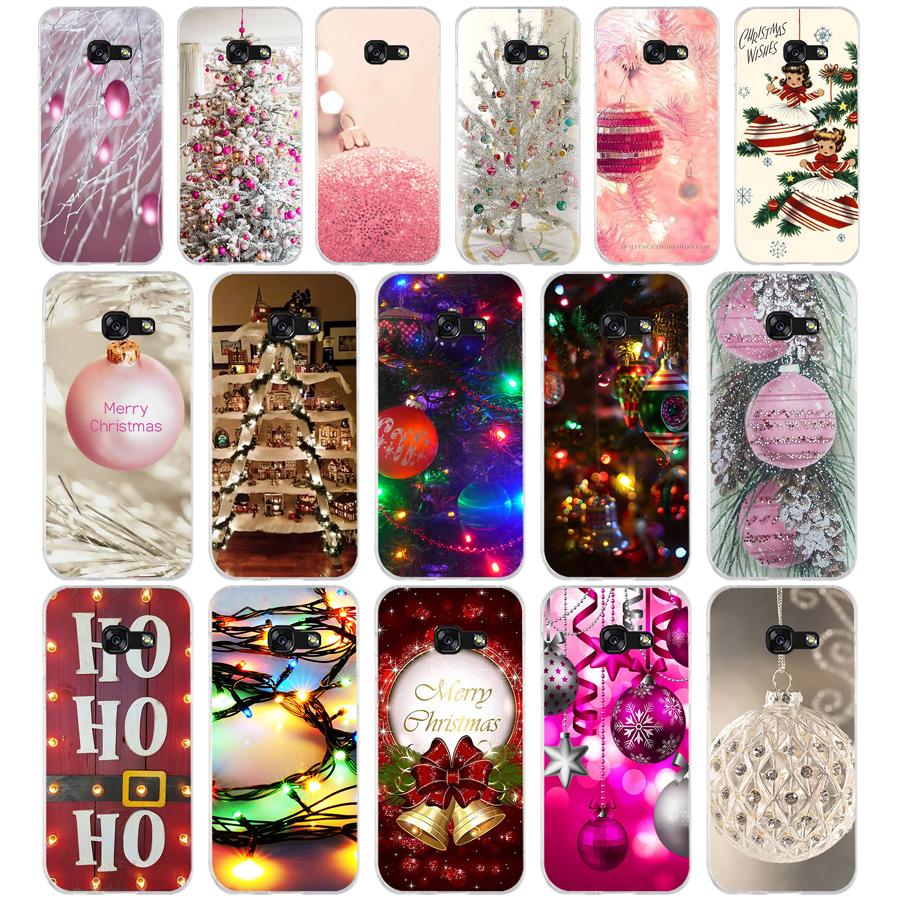 top 10 ornament case samsung a5 ideas and get free shipping - a291