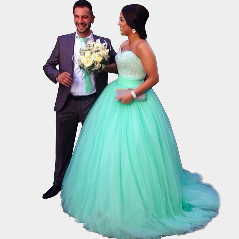 Charmant Mint Blau Prom Kleider Ideen - Brautkleider Ideen ...