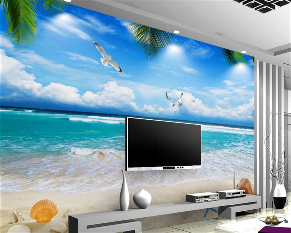 Cloth Wall Murals Gallery - Home Wall Decoration Ideas