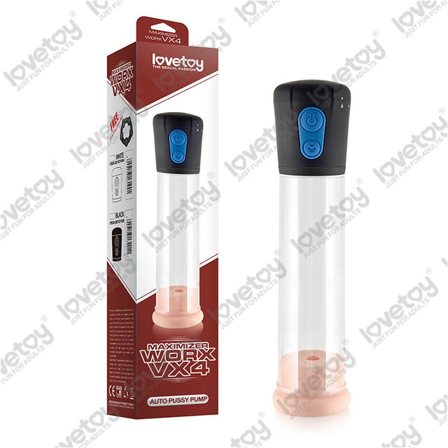 Pumps & Enlargers Penis Enlargement product Penis Pump  extender vagina  PUSSY PUMP vacuum pump penis enlargement-8548