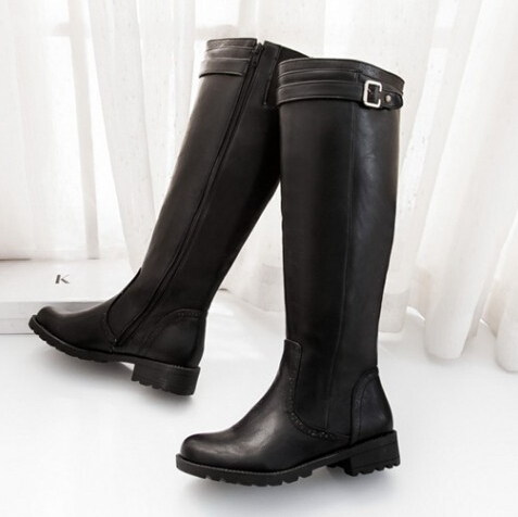 Compare Prices on Nice Rain Boots- Online Shopping/Buy Low Price ...