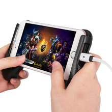 Universal Mobile Gaming Phone Cases