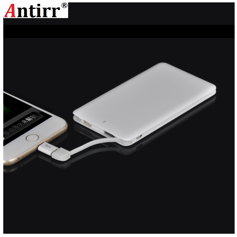 High quality <font><b>6000mah</b></font> polymer <font><b>power</b></font> <font><b>bank</b></font> good quality portable charger external battery <font><b>bank</b></font> for iphone samsung <font><b>xiaomi</b></font> all phones image