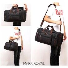 Waterproof Travel Bags Carry On Large Capacity Handbag