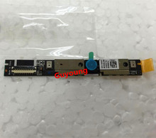 Laptop Webcam Camera Board For Lenovo Thinkpad X240 X250 X260 T440 T450 T440P P50