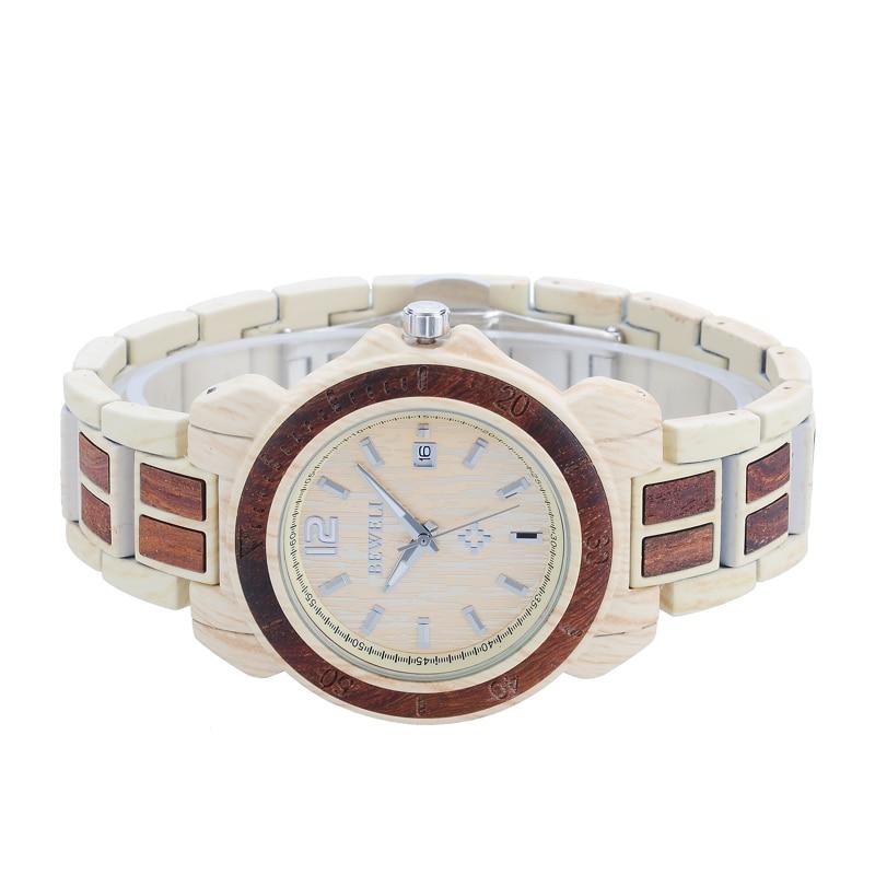 wooden-wristwatches