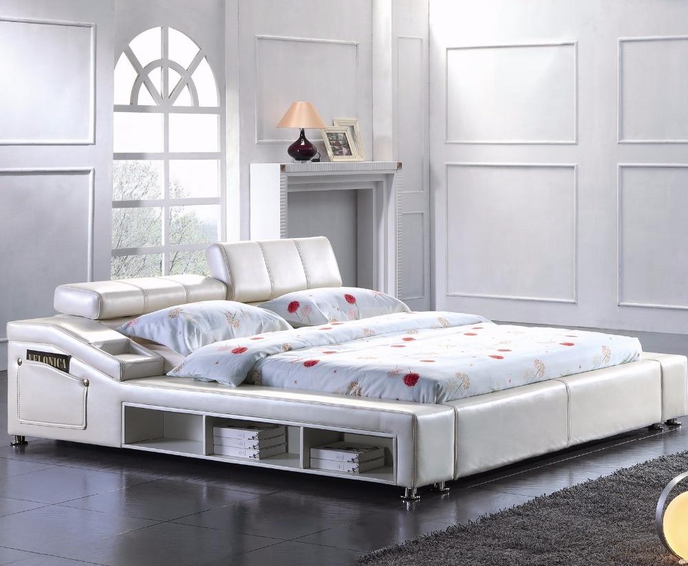 Modern Furniture Bedroom Popular Contemporary Furniture Bed Buy Cheap Contemporary