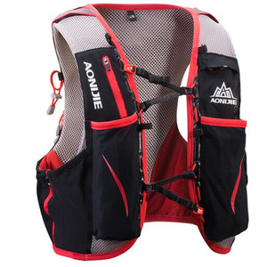 AONIJIE Sports 5LRunning Bag B