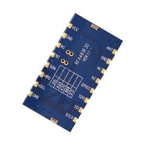 Image 3 - 2 Sets/partij RF4463F30 3Km 470 Mhz