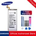 Original Battery EB-BN950ABE For Samsung Galaxy Note 8 N950 N950F N950U N950N 3300mAh Phone Replacement Batteria + Tools