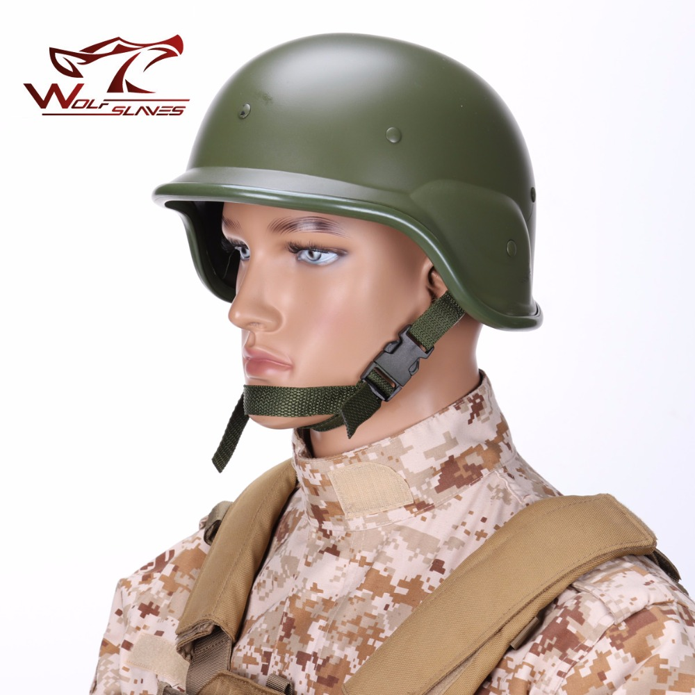 Outdoor Riding Cap M88 ABS Camouflage Helmet Tactical CS Military Field Army Combat Motorcycle Helmets Cycling Protector Cap