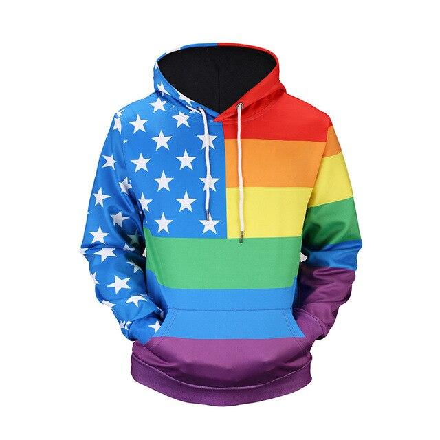 7c09adbb1394 Nouveau-3D-imprimer-Hoodies-Hommes-Femmes-de-mode-gay-Sweat-Am-ricain-Arc-drapeau-Imprimer-Cavaliers.jpg 640x640.jpg