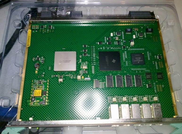 Ericsson ROJ 208 ROJ208312 312/1Ericsson ROJ 208 ROJ208312 312/1
