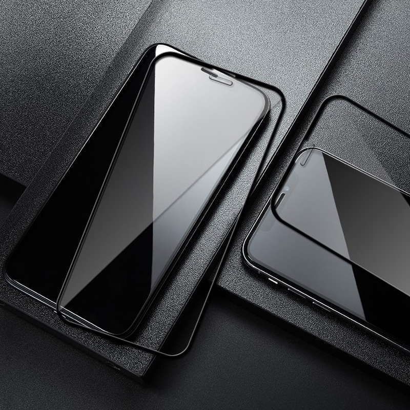 3D Glass Protection For Iphone XS XR XS Max 9H Tempered Glas for i phone Xr iphon Xs Max iphonee Apple Screen Protector film