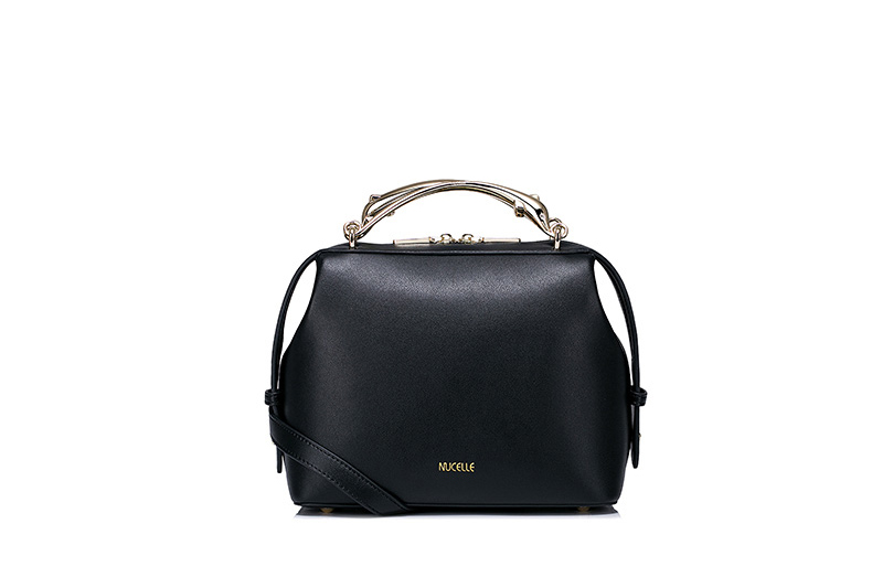 Nucelle women handbag 6