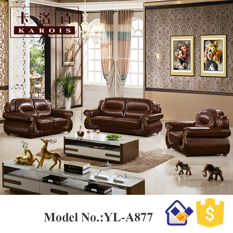Indian Seating Room Furniture Elegant Wedding Sofas And Couches