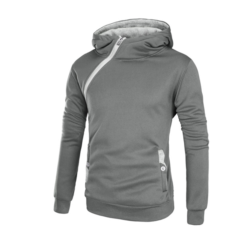 4cfef332f top 10 most popular diagonal zipper hoodie list and get free ...