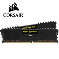 CORSAIR Vengeance LPX 8GB 16GB DDR4 PC4 2400Mhz 3000Mhz 3200Mhz Module 2400 3000 PC Cmputer Desktop RAM Memory 16GB 32GB DIMM