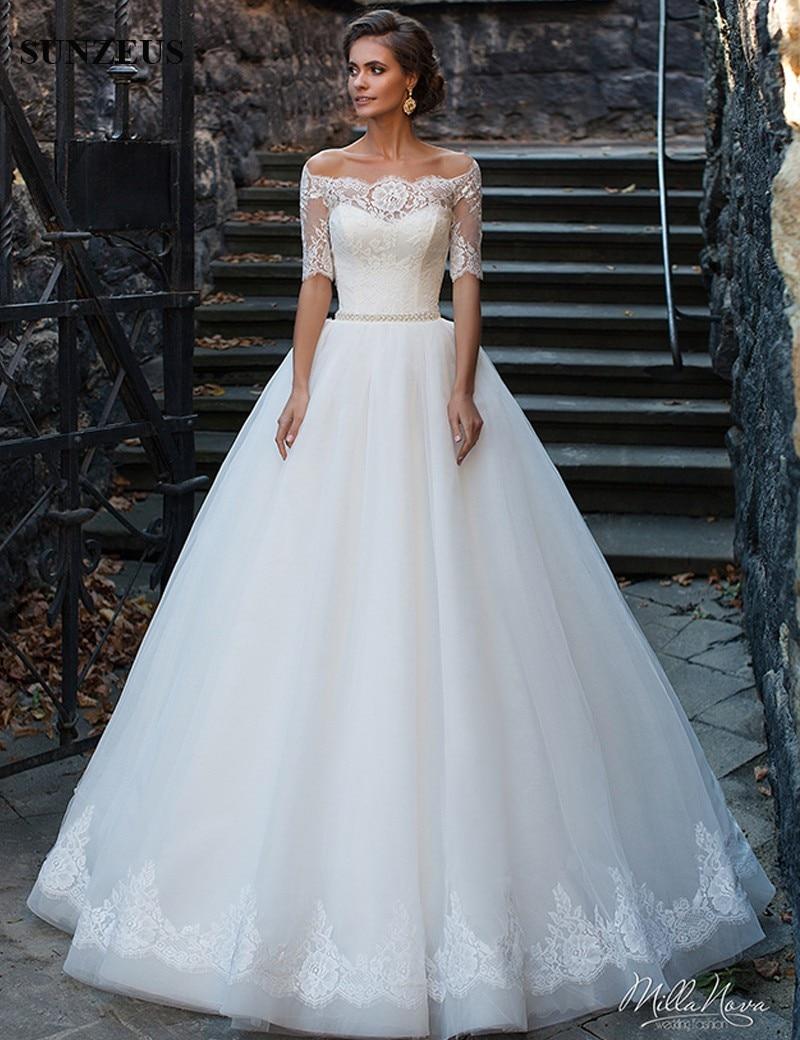 Old Fashioned Vestidos De Novias Gitanas Ideas - All Wedding Dresses ...