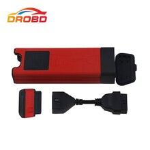 Lanzamiento X431 X-431 X431 iDiag Auto Diag Herramienta de Diagnóstico de Bluetooth para iPad/iPhone de Diagnóstico del escáner OBD2 OBD de Diagnóstico herramienta