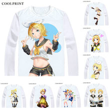 Compare Prices on Kagamine Rin and Len Cosplay- Online