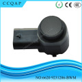 High quality 66209231286 PDC Parking Sensor For BMW