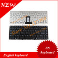 English keyboard FOR  Sony Vaio VPCEA24FM VPC-EA VPC EA VPCEA Without FRAME US keyboard