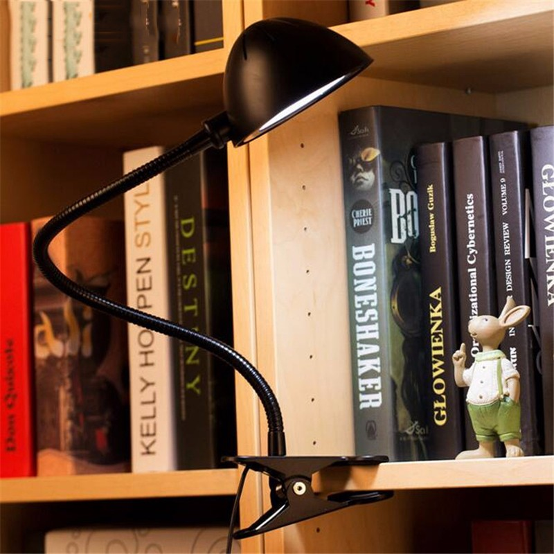 Dimmer-Foldable-Rechargeable-Led-Table-Lamps-Light-Flexible-Clip-on-Bedside-Book-Reading-Lamp-Night-Light (2)