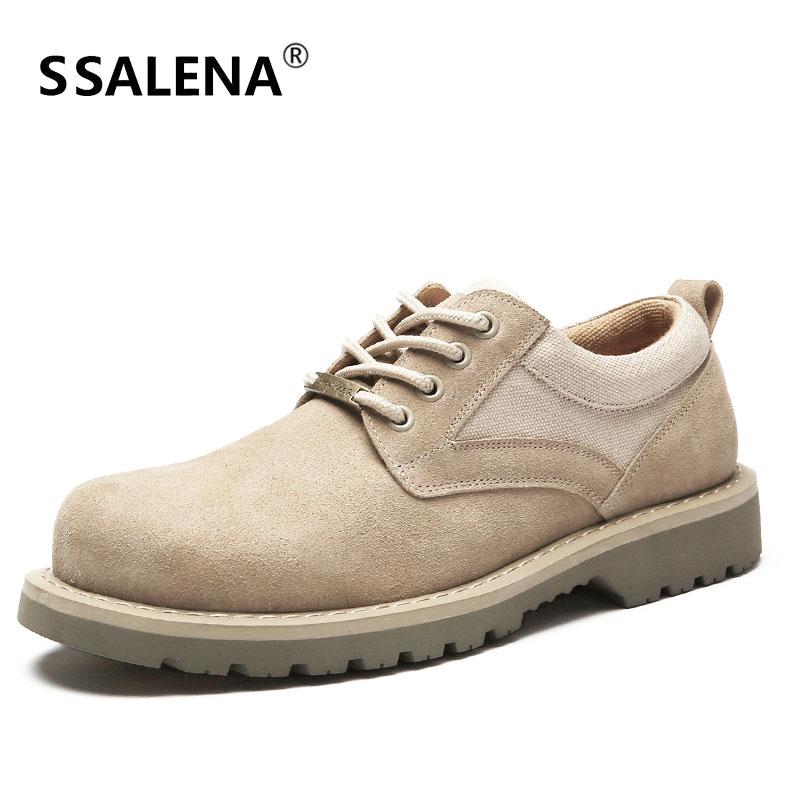 Schuhe Männer Handmade Oxfords Designer Leder Schuhe Männlichen Schuhe Atmungsaktiv Herbst Schuhe Wohnungen Plattform Klassische Patchwork Schuhe Aa12304 Ohne RüCkgabe