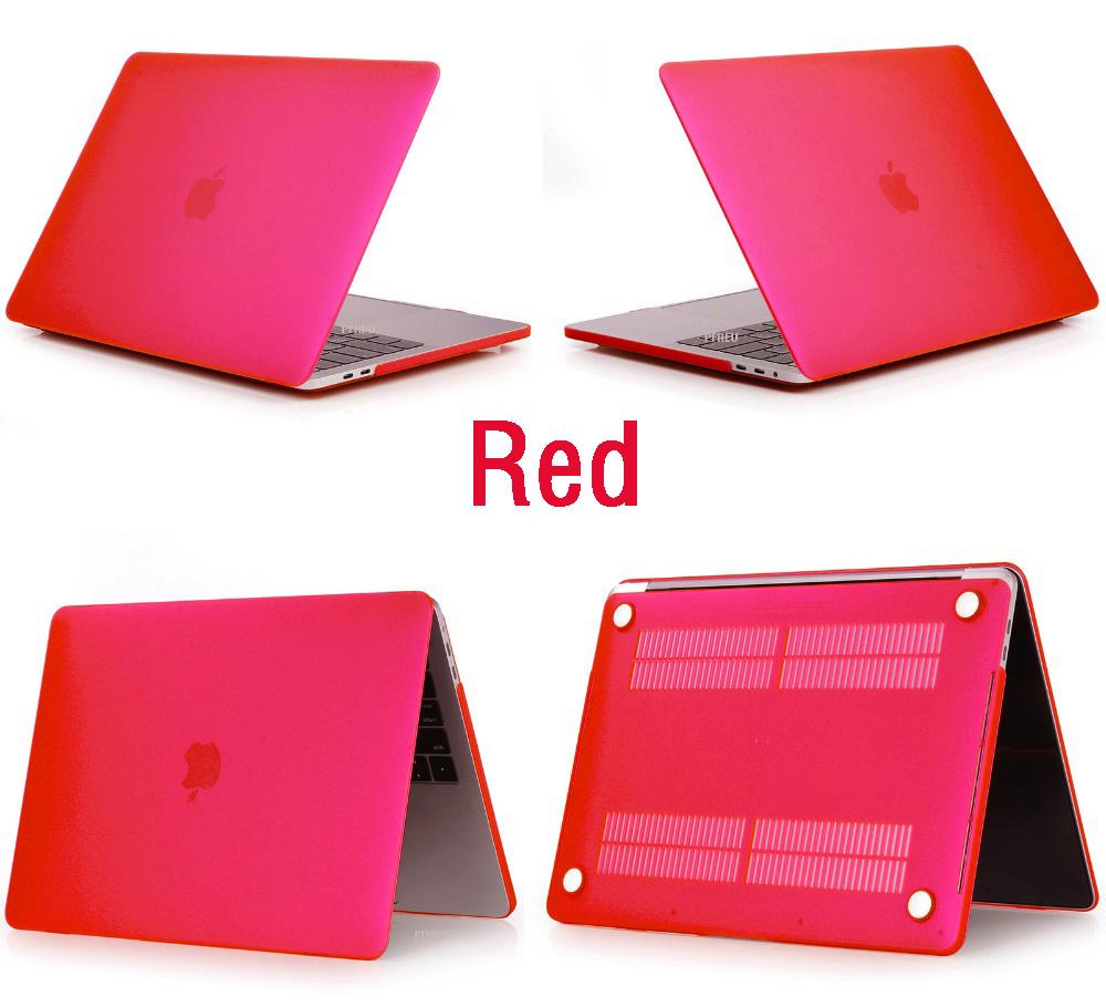 Mac Hard Case for MacBook 57