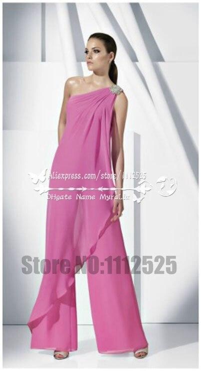 Wedding Pant Suit Pink Promotion-Shop for Promotional Wedding Pant ...
