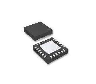 free shipping 2PCS BQ24196RGER BQ24196 BQ2419G 24196 QFN-24 Chip is 100% work of good quality IC
