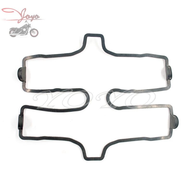 Cylinder Head Cover Gasket for Yamaha VMAX V MAX 1200