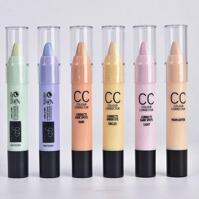 Concealer Stick Make-up.