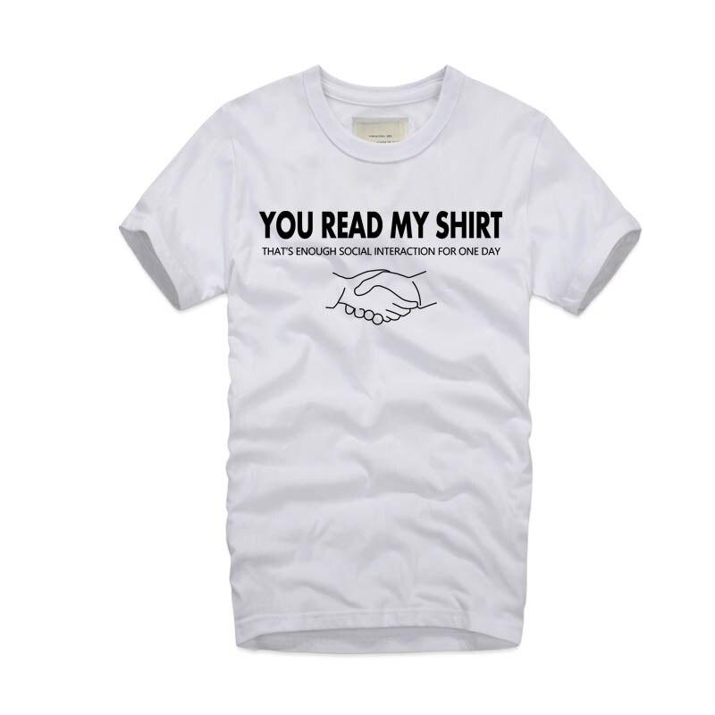 https://ae01.alicdn.com/kf/HTB1EeVpLXXXXXc4XVXXq6xXFXXXU/You-Read-My-Shirt-Funny-T-shirt-Hipster-Swag-Tumblr-Tees-2018-Summer-Fresh-Cool-Letter.jpg Cool