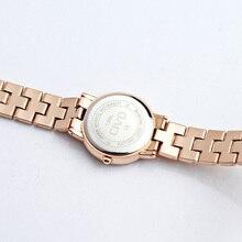 Luxury Fashion Women Watch Model 9