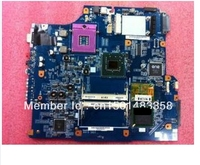 MBX-182 connect with printer motherboard tested by system connect board