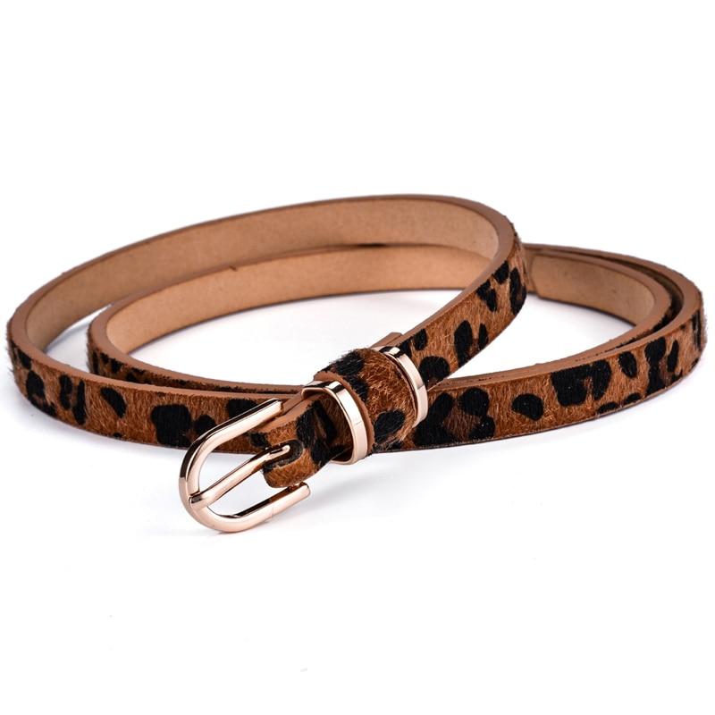 豹纹 棕色 1