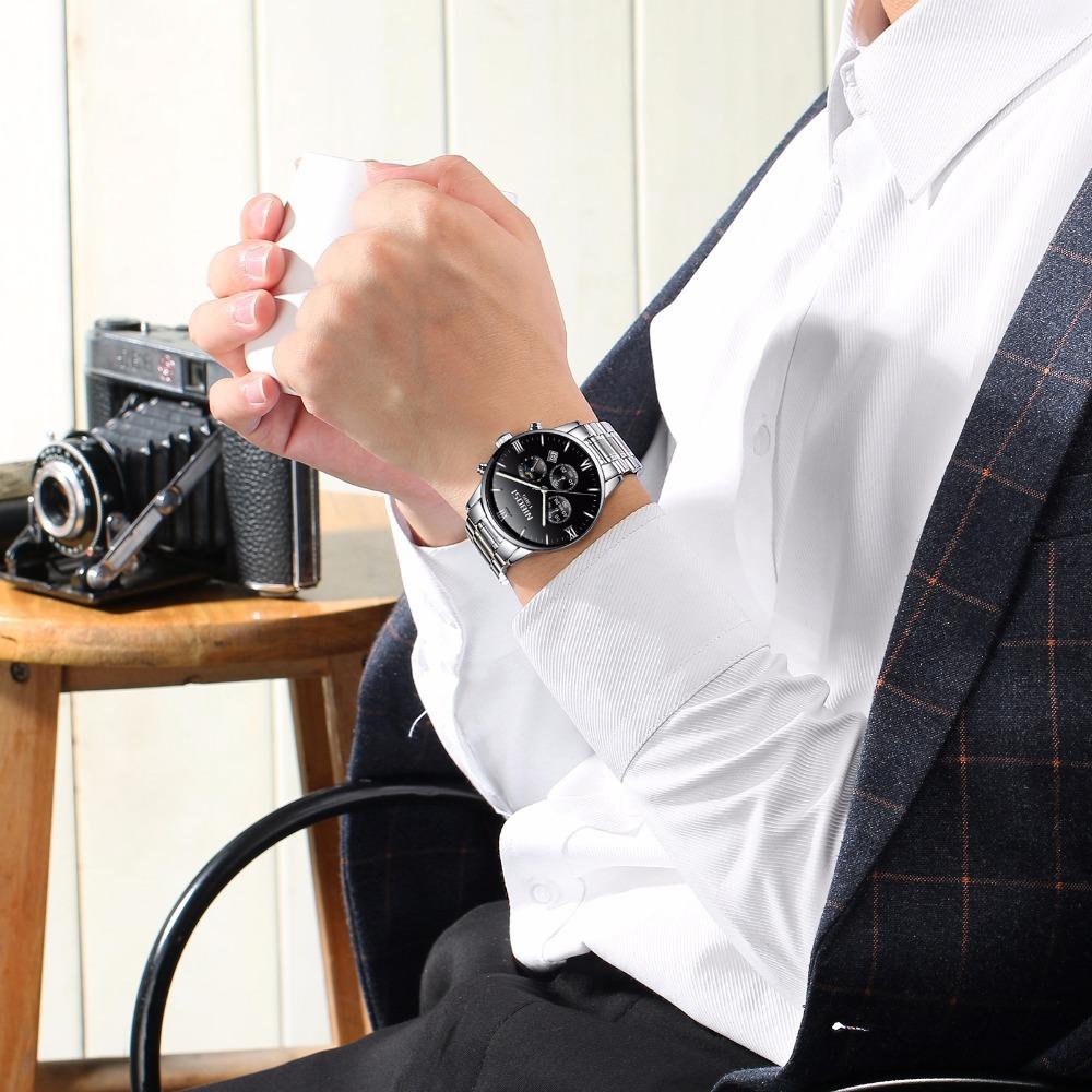 HTB1EeXCXkfb uJjSsD4q6yqiFXao - NIBOSI Black Metal Luxury Top Brand Men's Military Quartz Watch-NIBOSI Black Metal Luxury Top Brand Men's Military Quartz Watch
