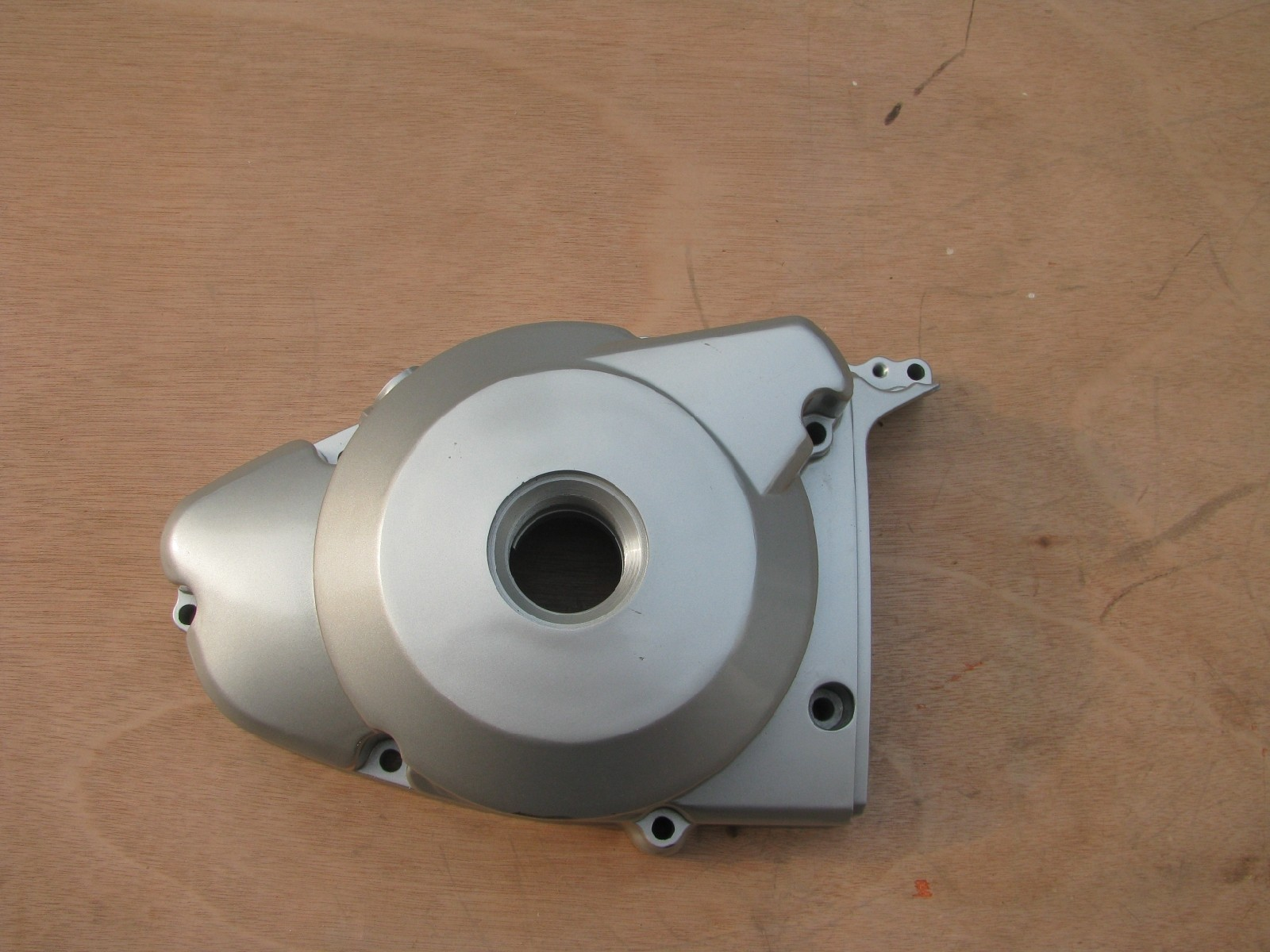Free shipping for suzuki motorcycle accessories qm250gy magnetic motor cover 250cc parts qingqi qm250gy engine magnet