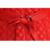 Mulheres Casaco de inverno 2016 Da Moda Pu Algodão-Acolchoado Jaqueta Senhoras Longo Fino Parkas Casaco Grande De Pele Com Capuz Espessamento Amassado LC0029