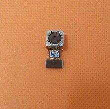 """Первоначально Фото Сзади Задняя Камера 16.0MP Модуль Для ECOO E04 Aurora MTK6752 Окта основные 4 Г LTE 5.5 """"FHD 1920×1080 Бесплатная доставка"""