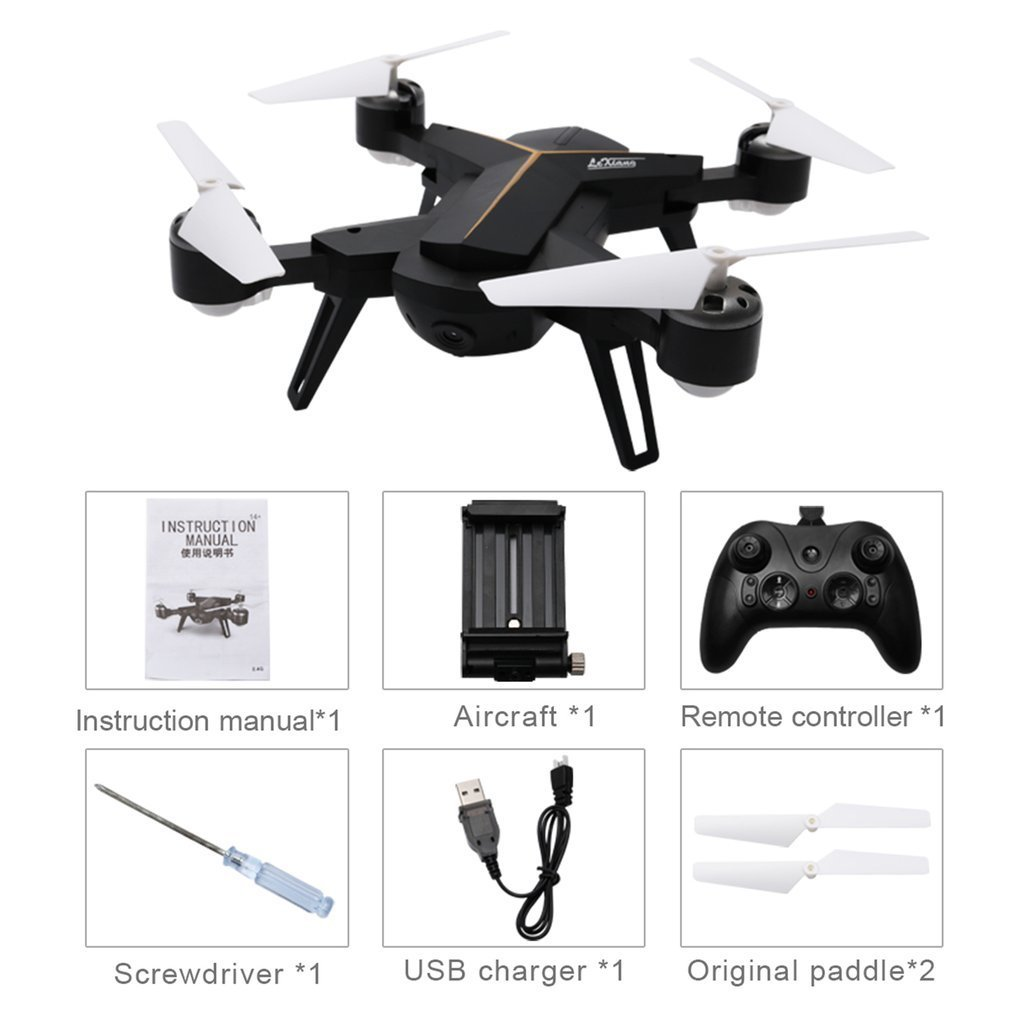 Foldable Selfie Drone Tracker Phone Control Mini RC Drones with 6 Axle Wifi FPV 0.3MP HD Camera Pocket Helicopter VS JJRC H37 2017 new jjrc h37 mini selfie rc drones with hd camera elfie pocket gyro quadcopter wifi phone control fpv helicopter toys gift page 9