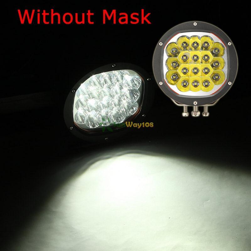 Mask-18849-1