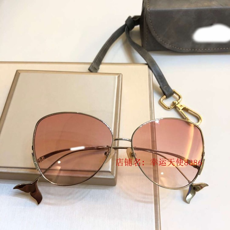 5 Carter Designer Luxus 2019 Für 3 Gläser Y04212 4 Frauen 1 Runway Sonnenbrille Marke 2 w6dq0X4