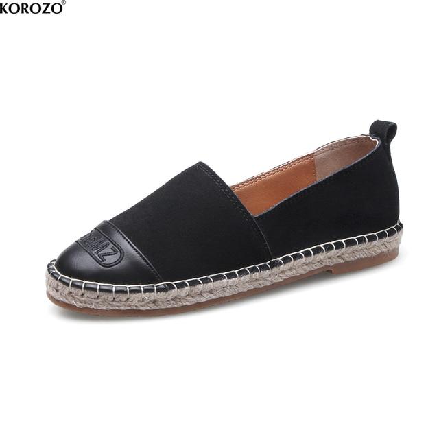 Nike Chaussures AIR MAX 95 LX W Nike soldes LA SELLERIE Mocassins femme. Merrell - Capra Gore Tex chaussures de randonnée pour hommes (noir) - EU 46 SiKFXs