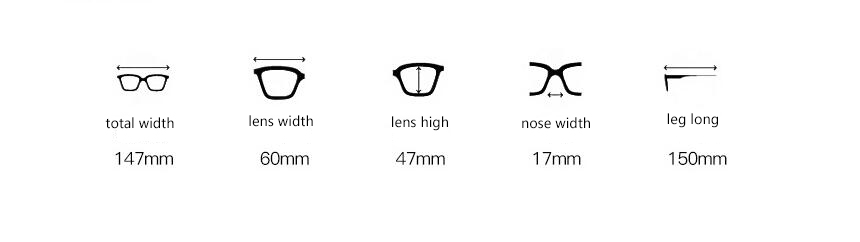 HTB1Ee cQVXXXXbdXpXXq6xXFXXXg - Women Cat Eye Luxury Fashion Designer Mirror Sunglasses